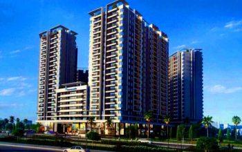 Dự án căn hộ SAFIRA quận 9 của CĐT Khang Điền sắp ra mắt thị trường