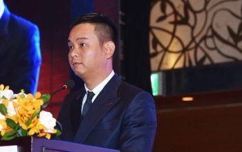Tiết lộ lợi thế cạnh tranh của VinCity từ Phó Tổng giám đốc Vinhomes