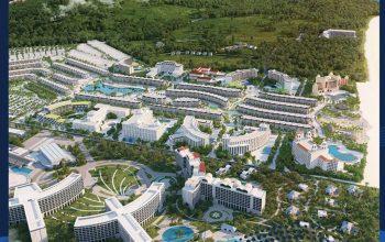 danh sách đại lý Grand World Phú Quốc