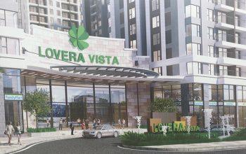 căn hộ Lovera Vista