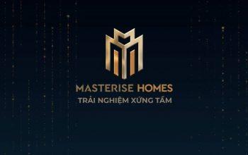 Masterise Homes Thảo Điền Ivestment