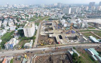 Pháp lý dự án Laimian City An Phú Quận 2 - Bộ Xây dựng trả lời chính thức