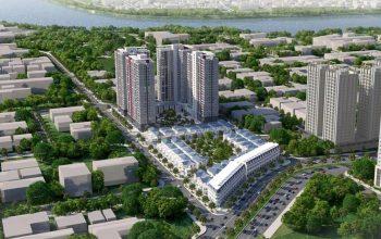 Dự án Victoria Village Novaland Quận 2 - Thông tin chủ đầu tư