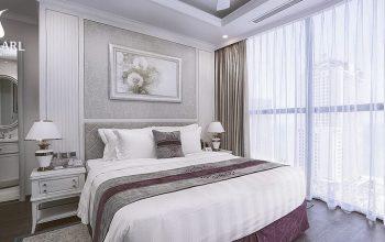 khách sạn VinHoliday