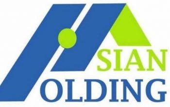 Công ty Asian Holding - giới thiệu doanh nghiệp