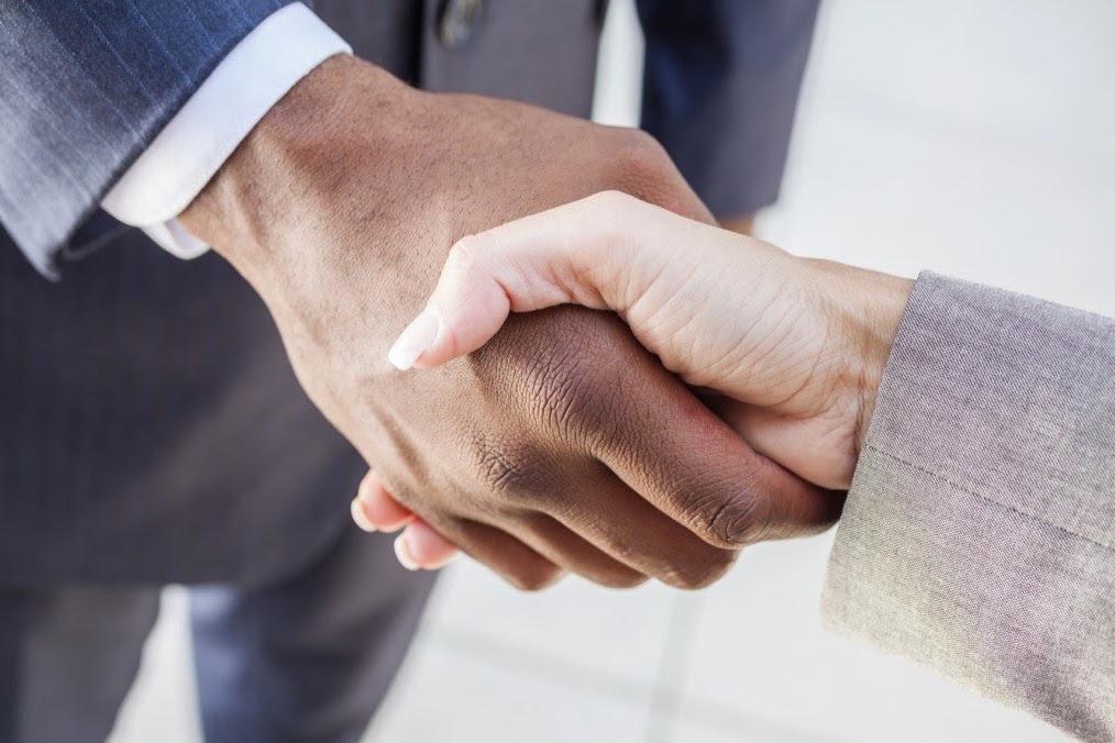 Quan hệ giữa chủ tịch Refico và Ngân hàng Bản Việt (VCRE)