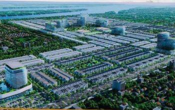 dự án Stella Bình Tân