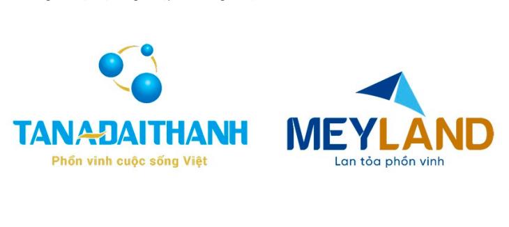 Tập đoàn bất động sản Meyland Tân Á Đại Thành