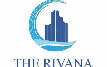 tài liệu dự án the rivana khách mua cần biết