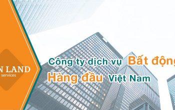 CEN LAND mở chi nhánh TP.HCM, Hà Nội