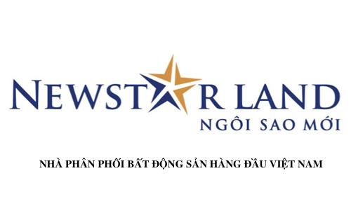 Giới thiệu sàn đại lý bất động sản Newstarland