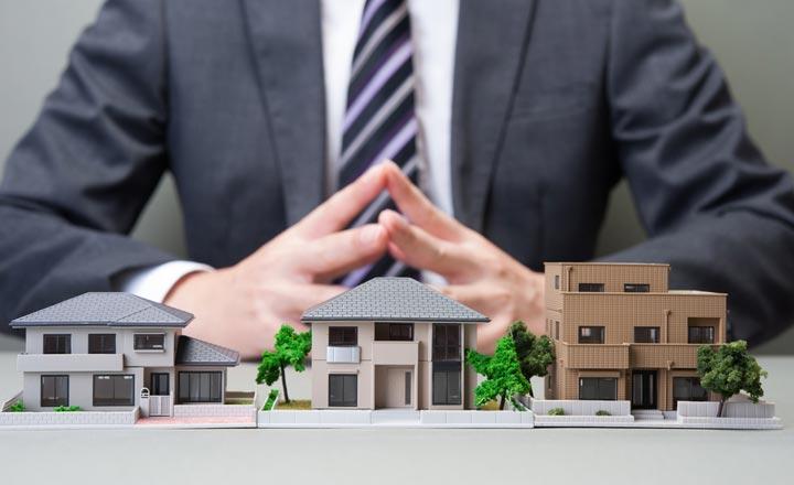 7 nguyên tắc cơ bản NĐT cần biết khi vay tiền đầu tư Bất động sản