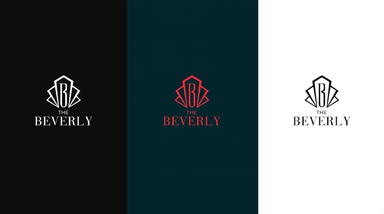 Icon Logo The Beverly Vinhomes Grand Park