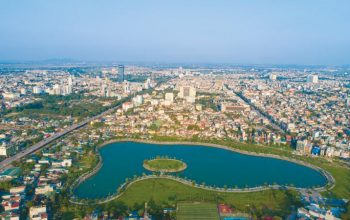 Sunshine Homes Thanh Hóa