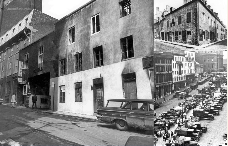Lịch sử hình thành Boutique Hotel