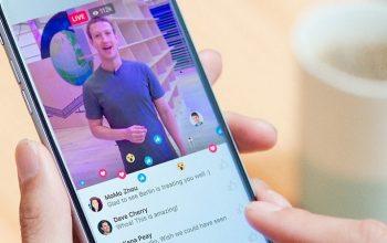 Mark Elliot Zuckerberg Live Stream alocanhosg